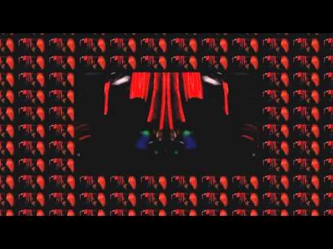 Ritualz - Hypermotion X
