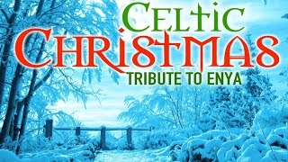 Download Celtic Christmas - Instrumental Tribute To Enya - Natale MP3 song and Music Video