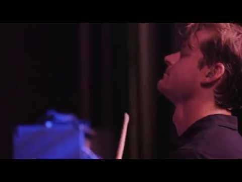 "Caspian - ""The Dove/ASA""  [Live at  the Larcom]"