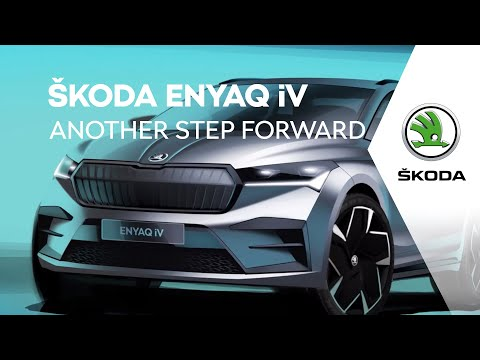 Videonachweis: Skoda / Youtube
