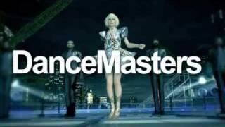 Dance Masters E3 Trailer