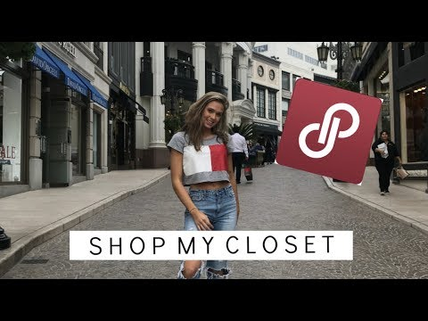 SHOP SOME OF MY FAVORITE ITEMS IN MY CLOSET