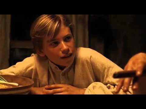 Trailer do filme Ecos da Guerra