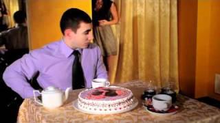 Доставка тортов(, 2011-03-09T13:50:02.000Z)