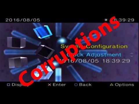 bios playstation 2