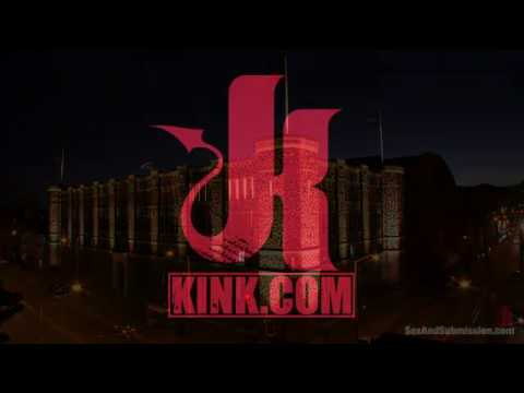 Download Kink.com Armory