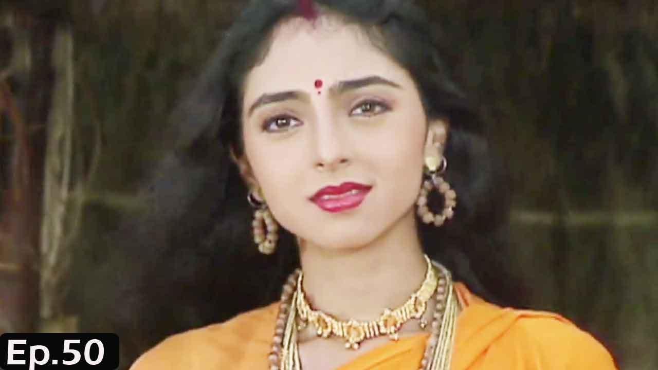 Download Jai Hanuman   Bajrang Bali   Hindi Serial - Full Episode 50