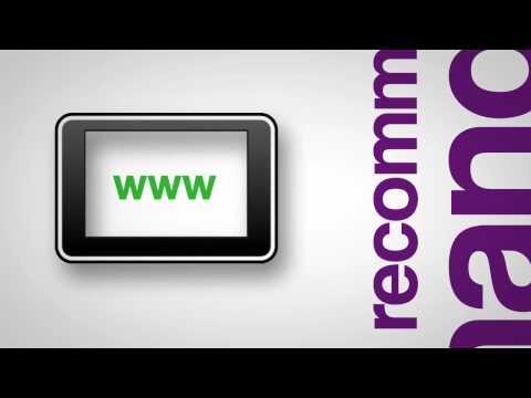 Internet Marketing Agency Palm Harbor,Fl   727-784-5186