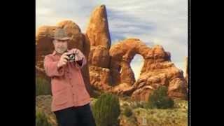 География 33. Песчаные барханы. Национальный парк Арок — Академия занимательных наук
