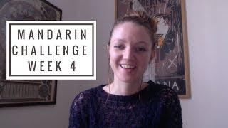 Intermediate Add1Challenge Mandarin Week 4 | Grammar | Joy of languages