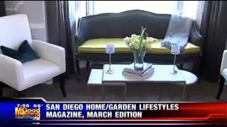 Lars Remodeling Featured on San Diego Home Garden Lifestyles Magazine - 4 of 4