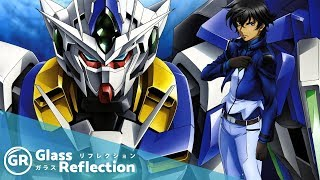Gundam 00: The Most Accessible Gundam Ever