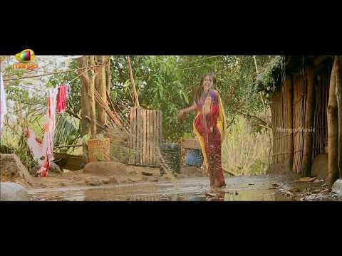 Satya 2 Movie Full Songs | Evevo Pichchi...