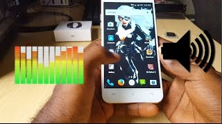 How to Play Youtube Audio Only Android - A Simple Guide