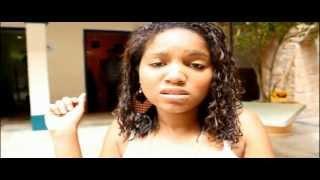 Toni Braxton- He Wasn