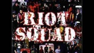 ROIT SQUAD(TX): 2000 Maniacs