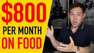 Millionaire Reacts: Living On $110K A Year In Tampa, Florida | Millennial Money