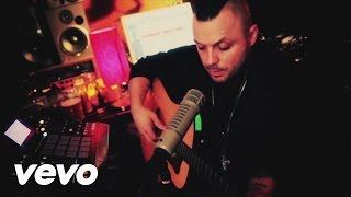 Blue October - The Worry List YouTube Videos