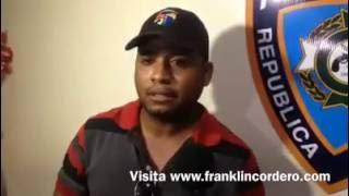 La Romana: La Policía pone en libertad a locutor Roberto -Power- Santana tras detención arbitraria