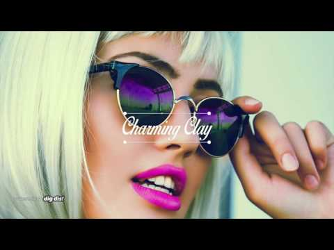 Luca Debonaire & Leandro Da Silva - Here Once Again (Original Mix) | Charming Clay