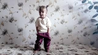 Коллекция детской одежды Faberlic