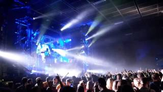 dpg dark polo gang sportswear played by dj tigerlily reload music festival 2017