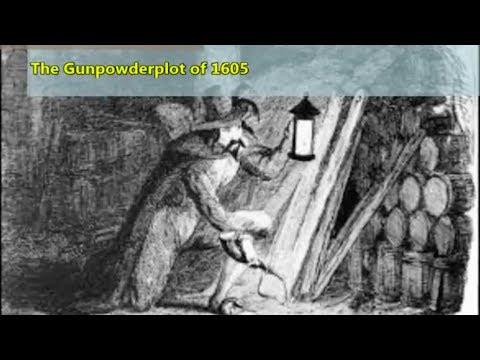 The Secret History of the Jesuits- a book by Edmond Paris- Introduction