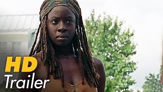 THE WALKING DEAD Season 5 Episode 12 CLIP | Remember