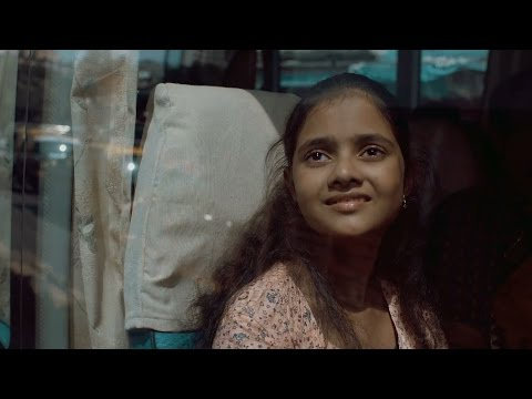 Generations of Care | Short Film of the Day