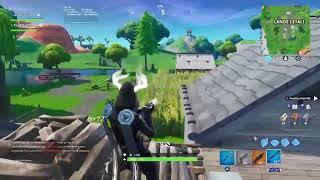 FORTNITE /GAME WITH YOU / I SHOPPATO THE PACK OMBRA / INCRITT SUP