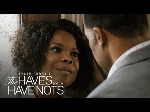 """First Look: """"Wicked"""" 