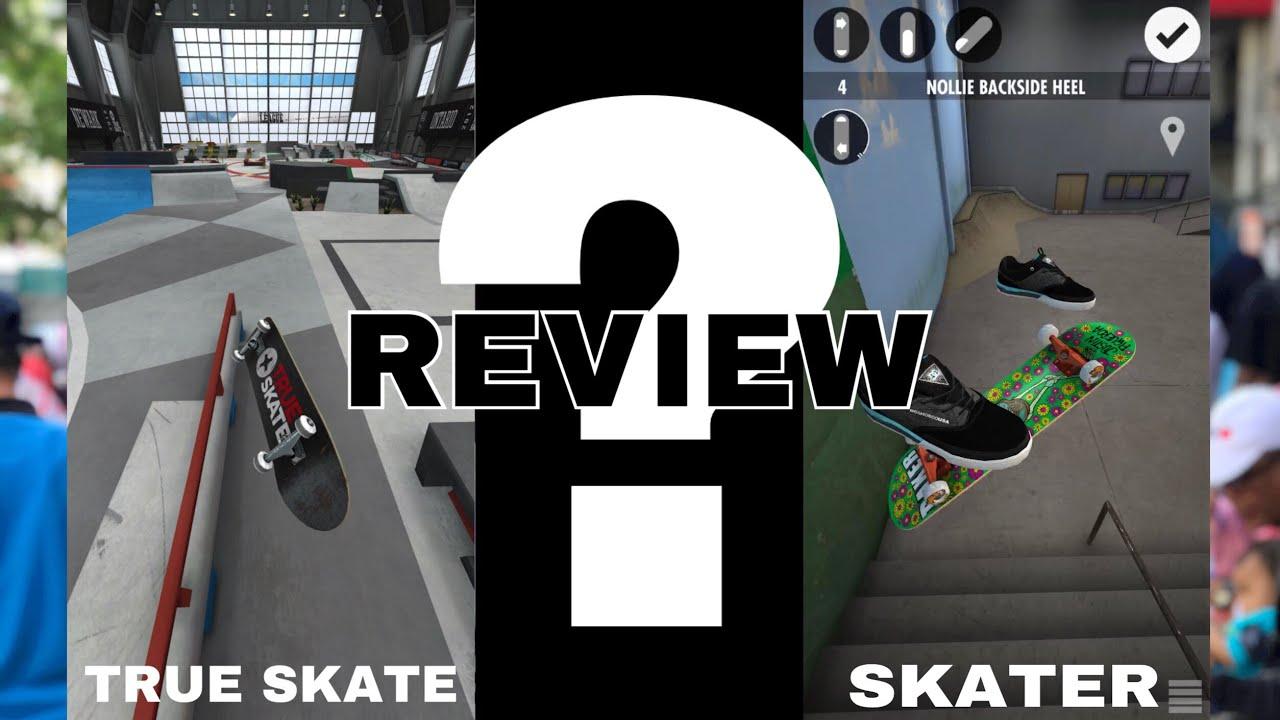Image result for true skate for pc