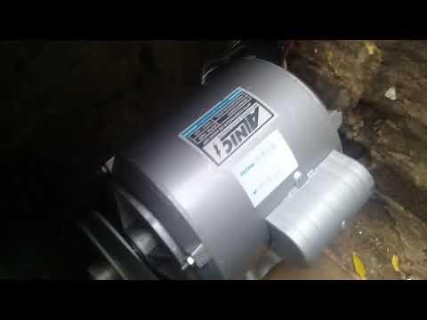 Compresores Motores Chihuahua MX thumbnail