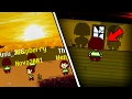 THE SURFACE CHARA S HOUSE UNDERTALE ONLINE MULTIPLAYER MMORPG Don T Forget Fangame 4 mp3
