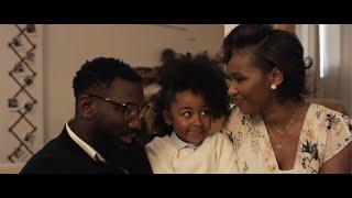 Shaddaï Ndombaxe - Le nom de Jésus (Official video)