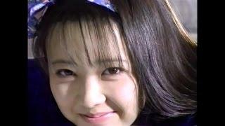 ビデオ「Sweet Dressing」より 作詞:白峰美津子 作曲:内田成滋 編曲:...