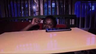 I GOT YOU by SAFITECH (OFFICIAL MUSIC VIDEO) 2020 RWANDAN MUSIC