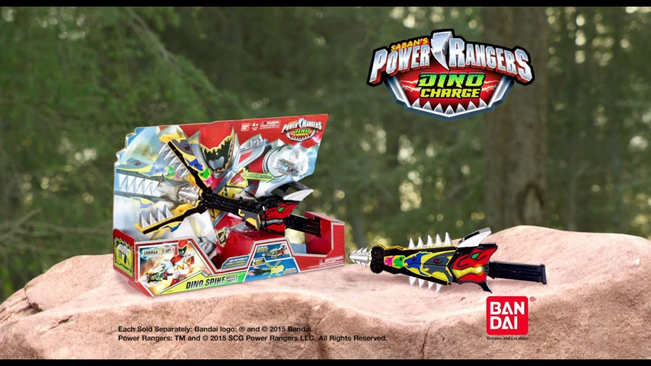 kleurplaten power rangers dino charge