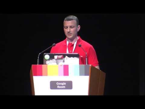 Web Scraping Best Practices! Qquick Watch