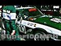 1985 GREAT MOMENTS From Bathurst