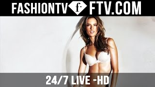 Repeat youtube video FashionTV Live - Watch Now