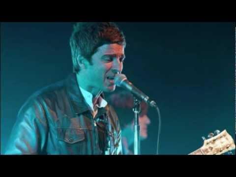 Oasis - Little By Little testo + traduzione [ita]