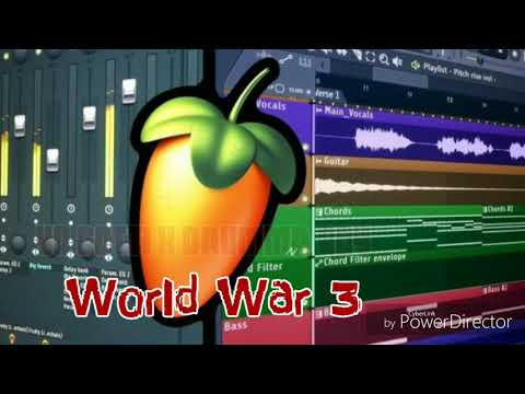 Yo Gotti × Drumma Boy × Type Beat × World War 3 × Bigroeonthetrakzz × New [2018]
