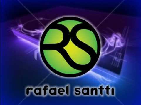 Rafael Santti - Dig this (Original MIx)