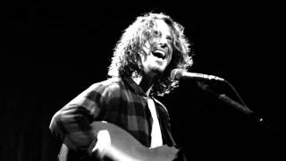 "Chris Cornell-""The Day I Tried to Live"""