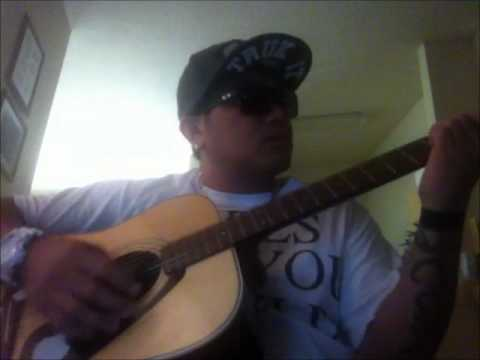 Guitar guitar chords kisapmata : harana and kisapmata chords....by KEN - YouTube