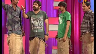 jabardasthfatafat-fun-on-25th-june-2015