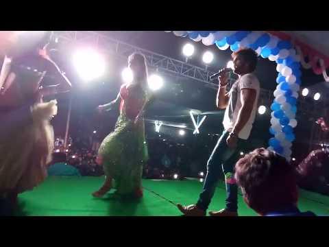 Shadi Hote Jaan Bhula Jaibu Ka Khesari Lal Yadav Live Chapra Stage Show Gana Gate Waqt Roye Khesari