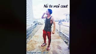 DMC - Nu te mai caut ( Ionut oficial ) cover by Aury Bitzz
