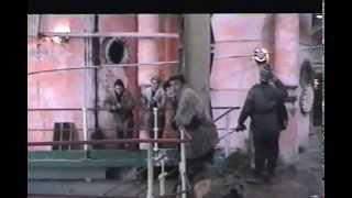 Нижне  -  Кисляйский  сахарный  завод(Замывка оборудования, после окончания сезона сахароварения и подготовка его к консервации и ремонту..., 2015-05-06T09:30:19.000Z)